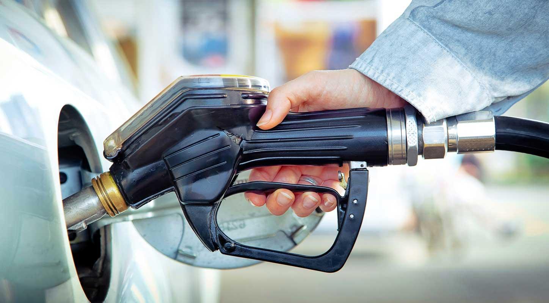 fuel-pump_2x-673d58d9-1