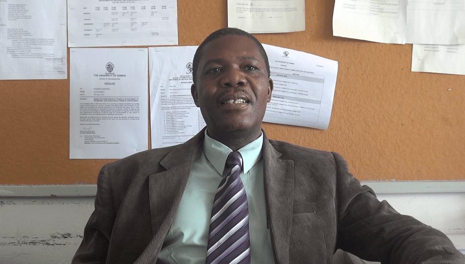 Dr.-Alex-Ngoma