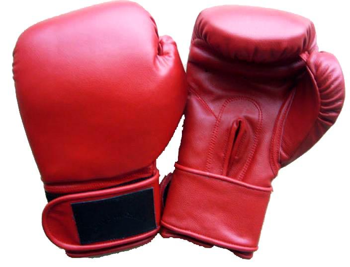 boxing_gloves_l_3260