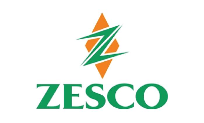 zesco1