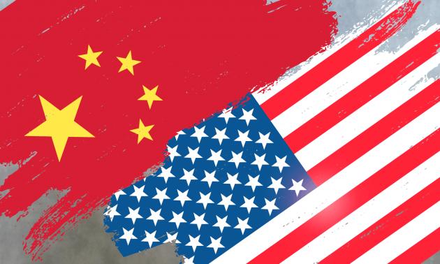 US-China-vector-flags-greybgd-630×378