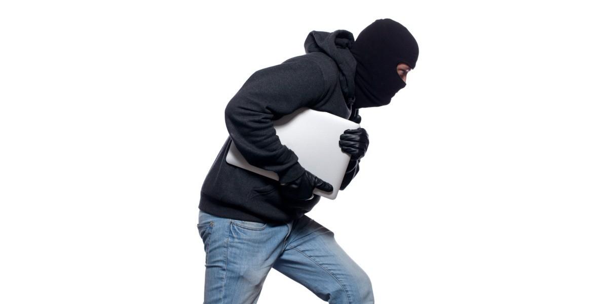 laptop-thief-1200×600