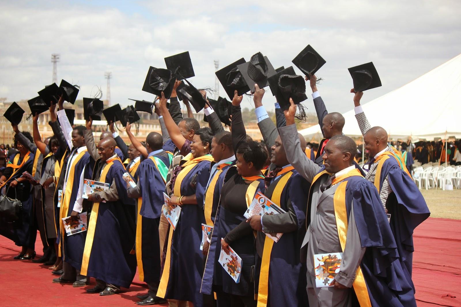 zambian-students