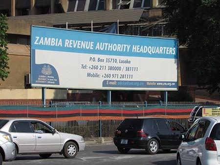 ZRA-Zambia-Revenue-Authority-Tax-Agency