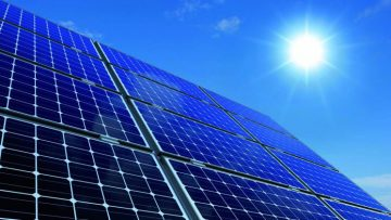 solar-panels-760×420