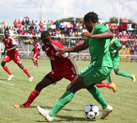 RED-ARROWS-ZESCO-UNITED