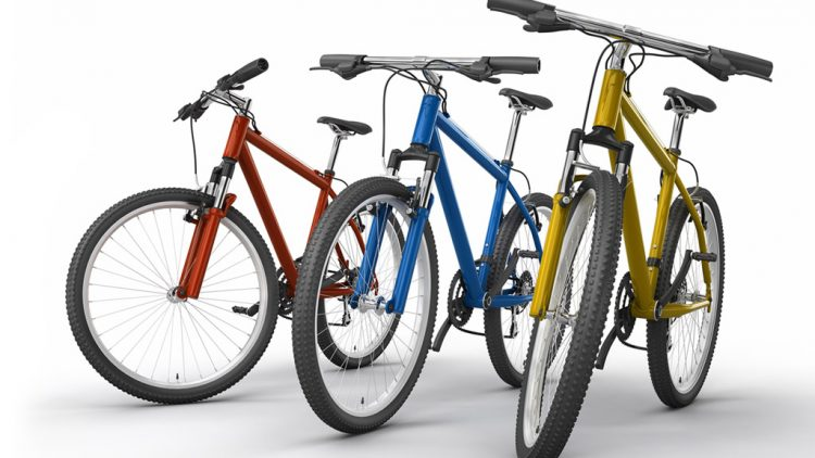 bicycles-70a