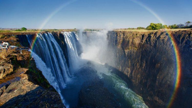 zambia_adventure_vic_falls