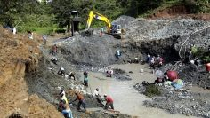 about-80-per-cent-of-colombia-gold-output-comes-from-illegal-miners