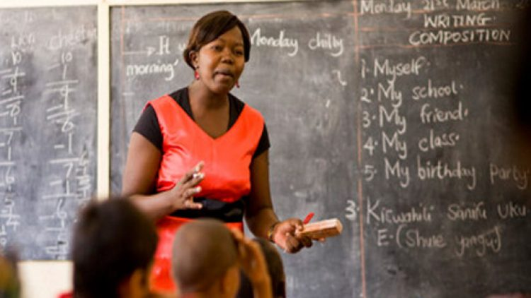 teacher-23