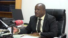 jack mwiimbu