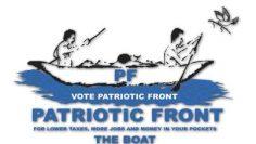 patriotic-front-pf