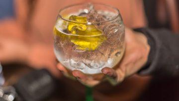 Gin-sugar-High-levels