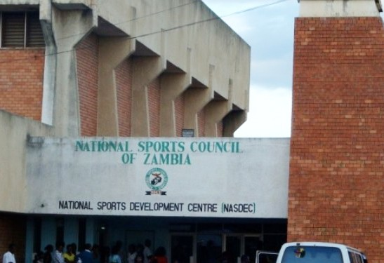Nationa-Sports-Council-of-Zambia-NSCZ