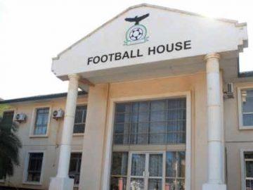 football-house-FAZ