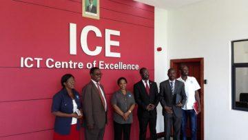 smart-zambia-case-img4