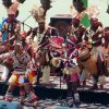 zambia-culture
