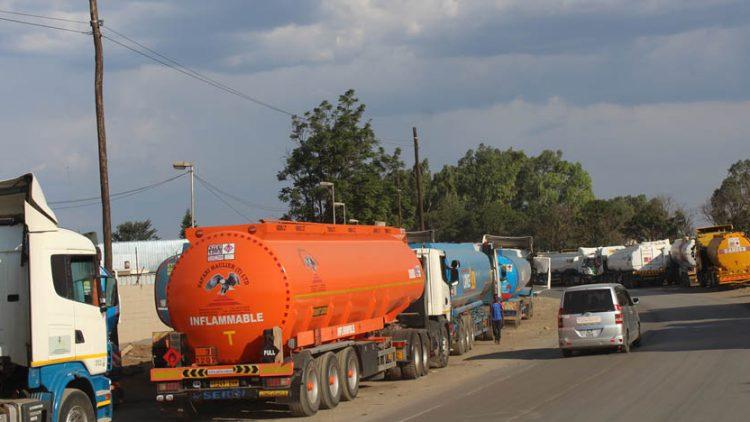 Fuel-Tanker-x