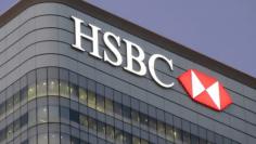 hsbc-building