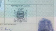 NRC CARD