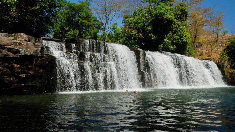 mumbuluma-falls
