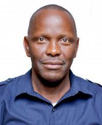 Hon Makoza Chikote – Luampa